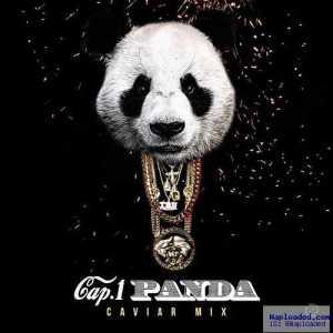 Cap 1 - Panda (Remix)